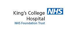 Kings College Hospital.jpg
