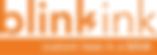 Blink Ink Logo White Background.png