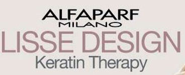 Keritin Therapy Lisse Design