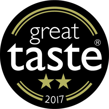 We are very proud to announce that we won 2 stars from the guild of fine food for our Chicken Bone Broth and 1 star for our Beef Bone Broth.