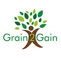 grain-2-gain-logo-1.jpg