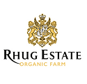 Rhug-Estate-Logo.png