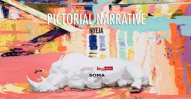 Pictorial Narrative Hyeja Titelbild.jpg