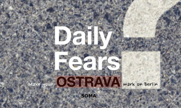 Daily fears