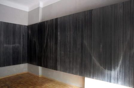 Alex & John Gailla  'Cutter Painting'.jp