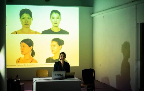 Artist Talk  kate-hers RHEE 02.jpg