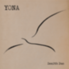 yona%20cover_edited.png
