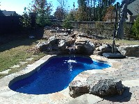 Crystal_Springs_Fiberglass_Swimming_Pool_10807.jpg