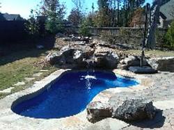 Crystal_Springs_Fiberglass_Swimming_Pool_10807.jpg