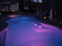 Pleasure_Island_Fiberglass_Swimming_Pool_5319.jpg