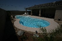 Pleasure_Island_Fiberglass_Swimming_Pool_5017.jpg
