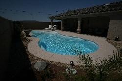 Pleasure_Island_Fiberglass_Swimming_Pool_5017.jpg