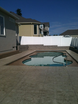 Finished+pool.jpg