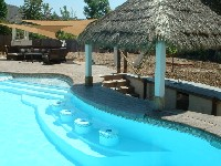Pleasure_Island_Fiberglass_Swimming_Pool_5320.jpg