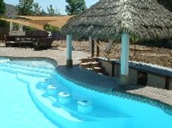Pleasure_Island_Fiberglass_Swimming_Pool_5320.jpg