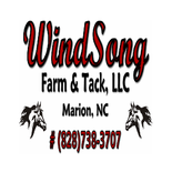 Windsong Farm & Tack