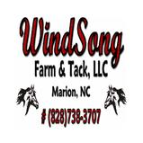 Windsong Farm & Tack