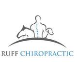 Ruff Chiropractic