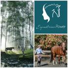 How Illness Made Me A Better Equestrian