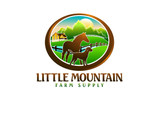 Little Mountain Farm Supply