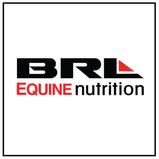 BRL Equine Nutrition