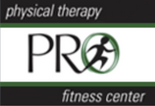 PRO Physical Therapy & Fitness