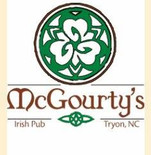 McGourty's Irish Pub