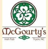 McGourty's Irish Pub