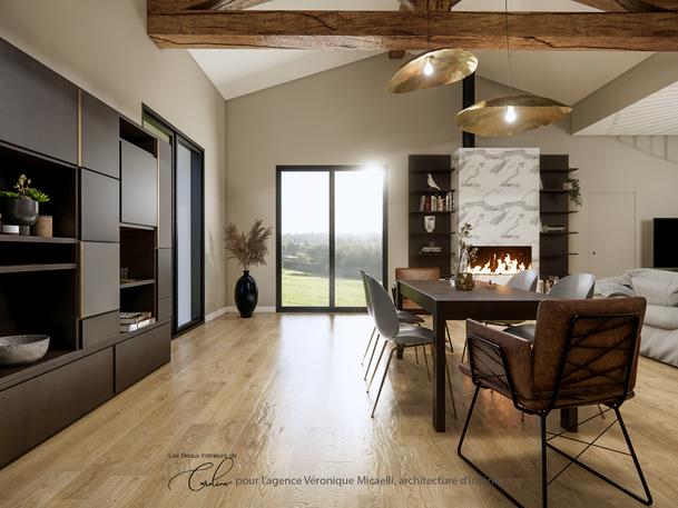 Janvier 2021 - Maison en construction en Corse.png