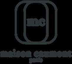 Logo de la Maison Caumont