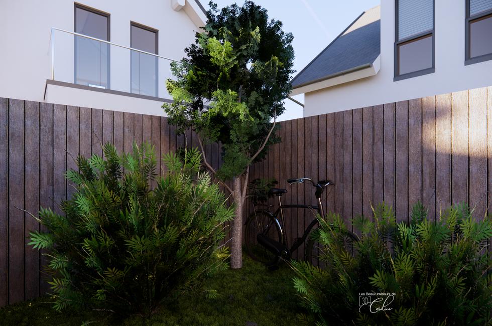 Maisonnette_-_jardin_vélo_copyright.png