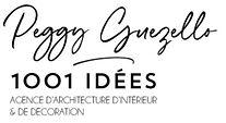 logo de 1001 idées - Agence d'architecture d'intérieur et décoration