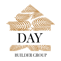 Logo : Day Builder Group