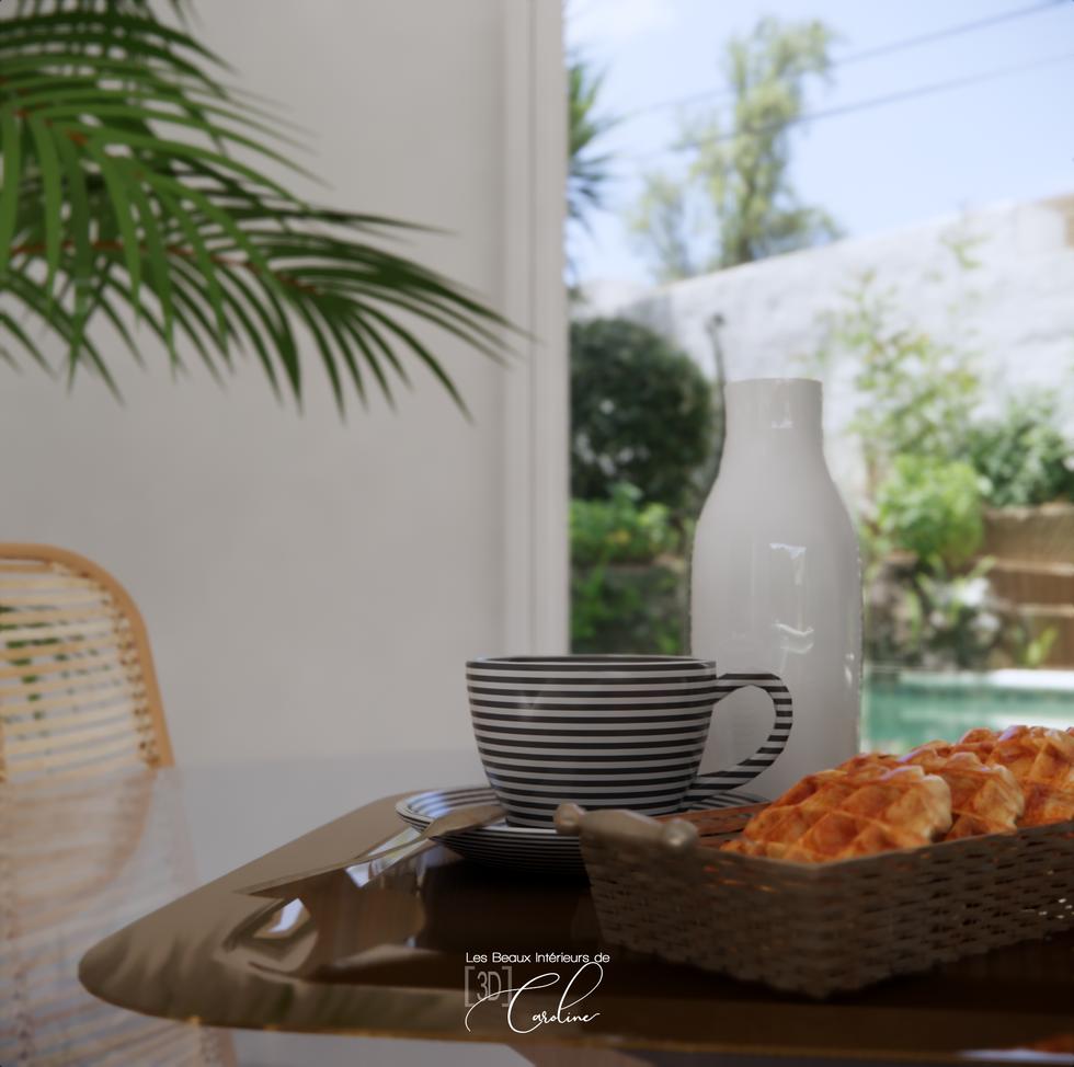 Zoom_petit_déjeuner_copyright.png