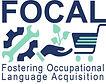 Focal-Logo-v6.jpg