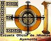 Logo EOI DML.png