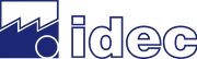 IDEC_logo.png