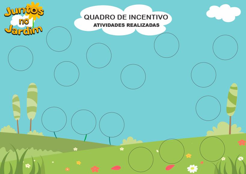 Quadro_Incentivo-1.png