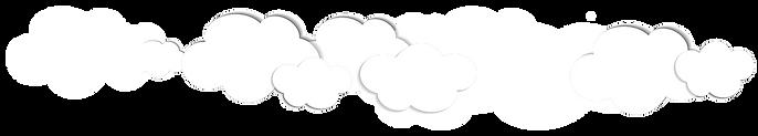 barra teste cloud.png