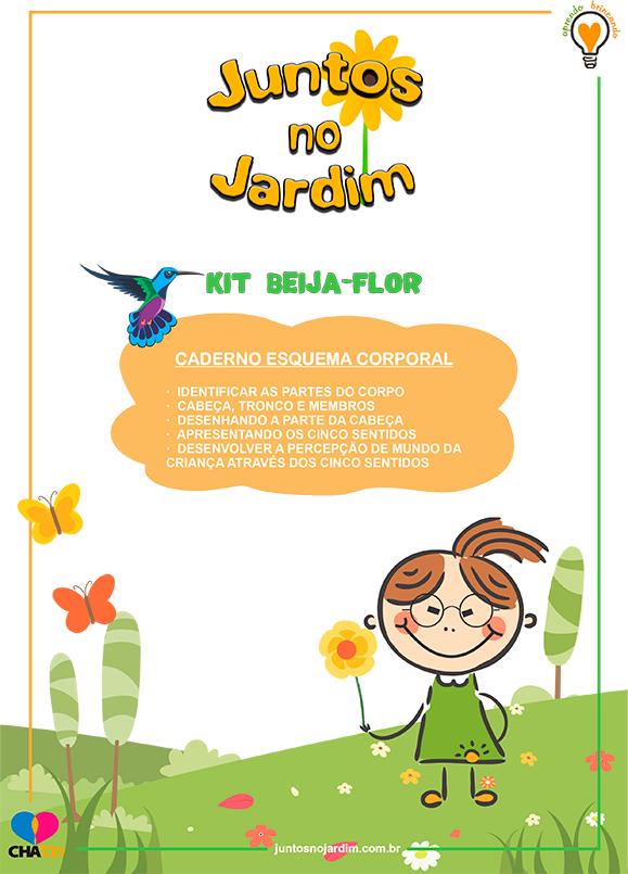 Aprendendo_Corpo_Sentidos-1.png