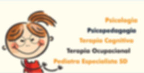 Banner_Site_Clínica.jpg