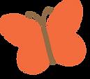 borboleta vermelha.png
