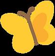 borboleta amarela.png