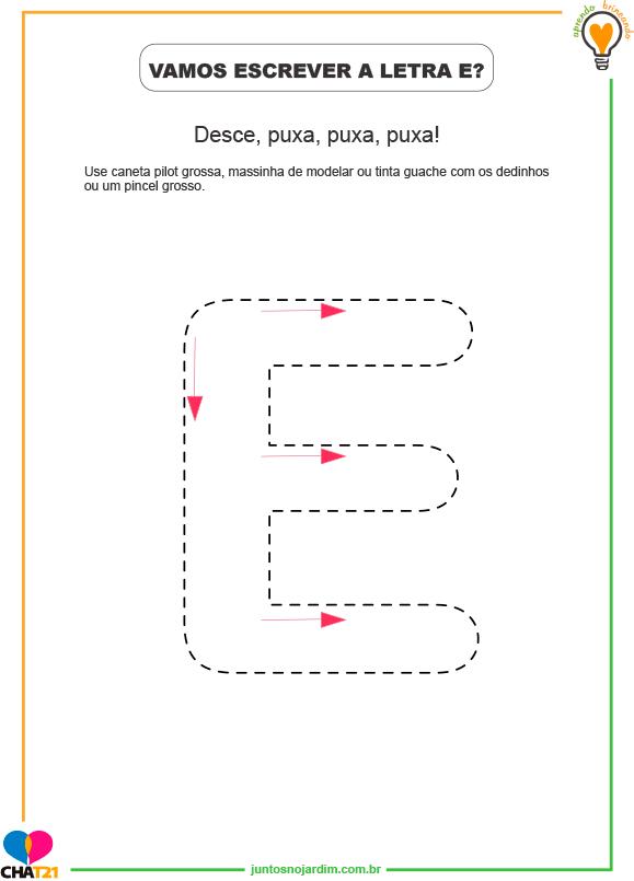 Aprendendo_Vogais-16.png