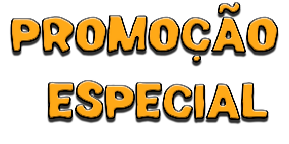 promoespecial.png