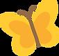 borboleta2.png