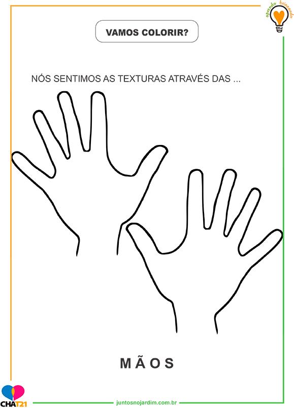 Aprendendo_Corpo_Sentidos-12.png