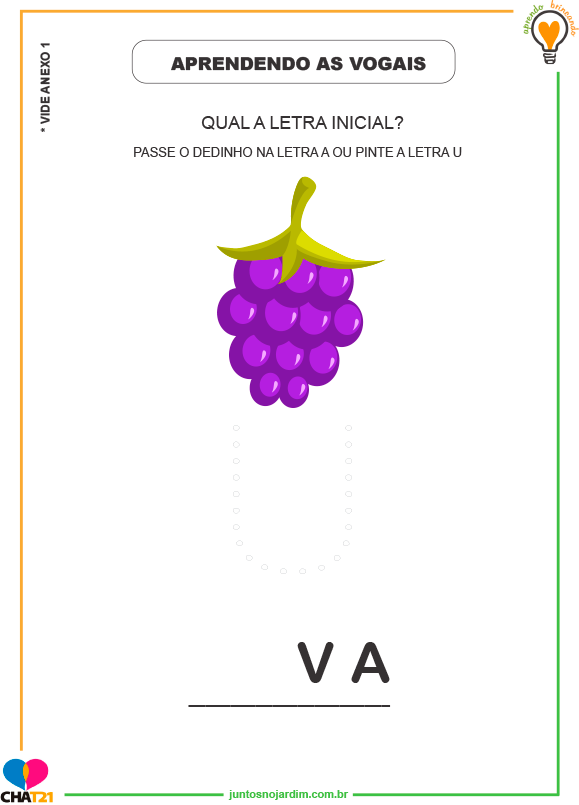 Aprendendo_Vogais-34.png