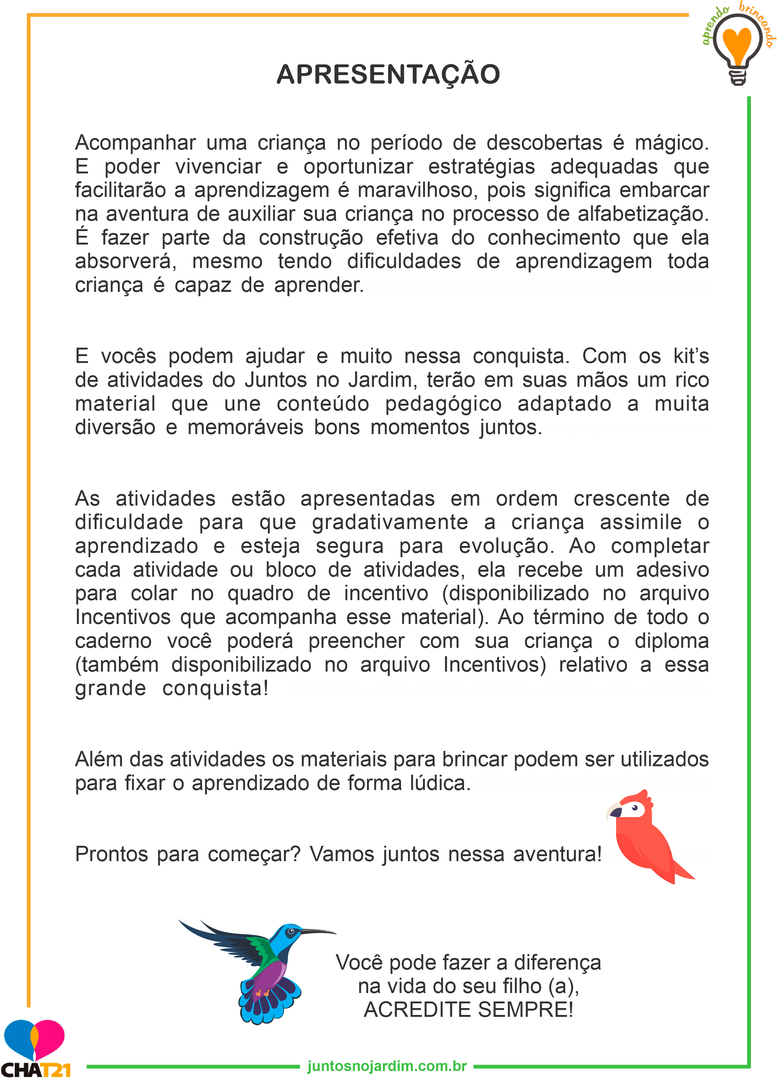 Aprendendo_Corpo_Sentidos-2.png
