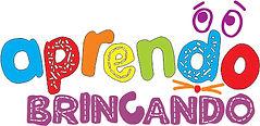 Logo_ABrincando_capaface.jpg